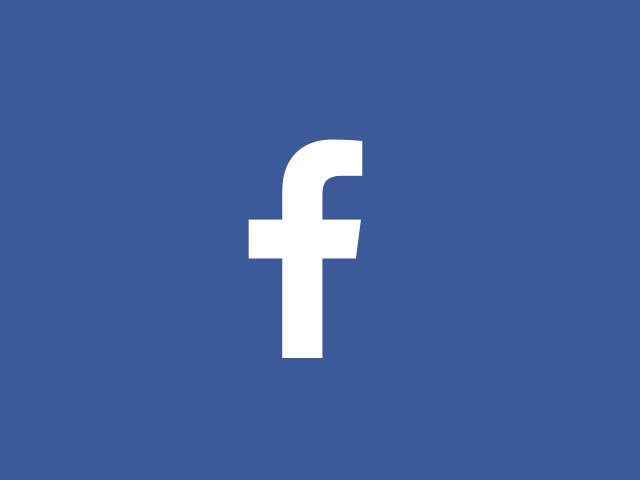 wandelbar auf facebook