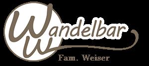 Wandelbar Guntramsdorf