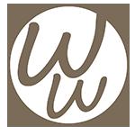WANDELBAR GUNTRAMSDORF Logo